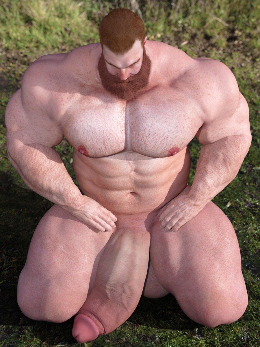 Massive cock big uncut dicks