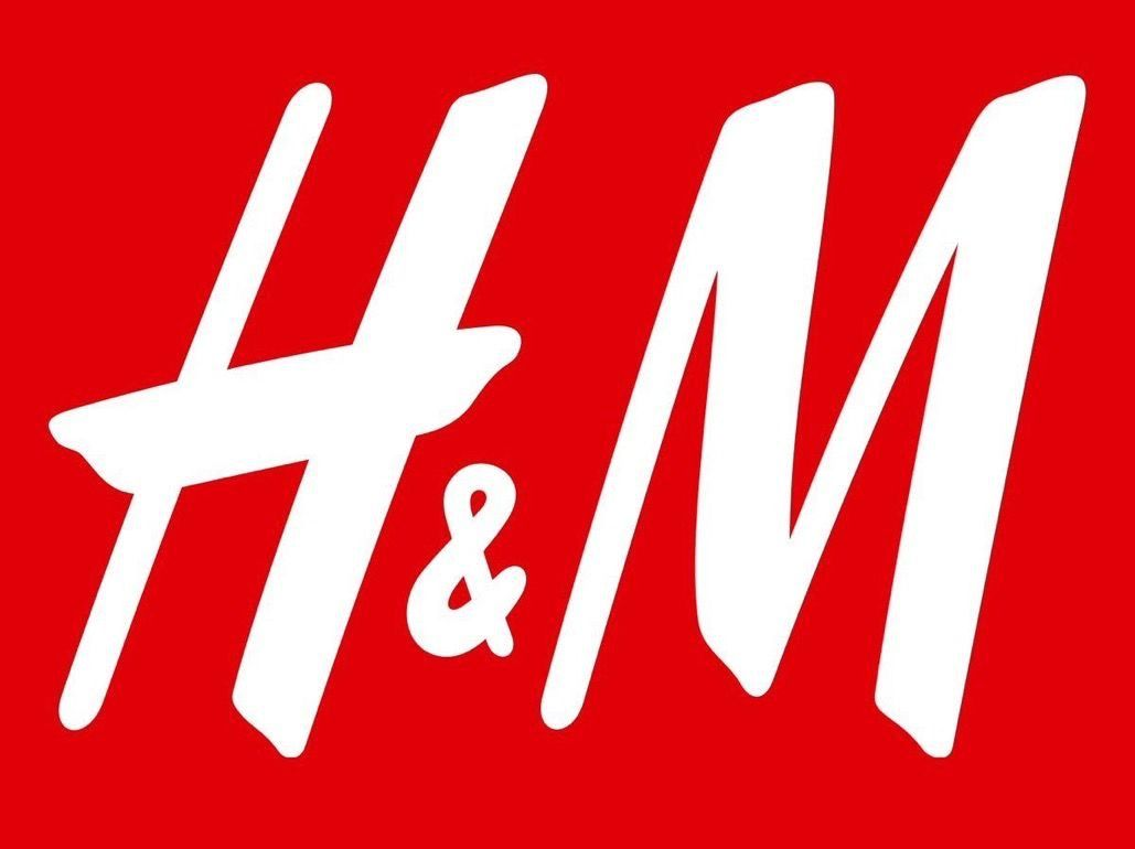 Streetwear Deals On Twitter Up To 60 Off Laborday Sale Via Hm