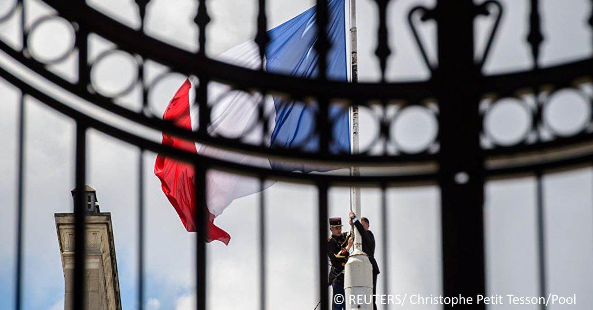 L'épidémie de choléra se répandant en #Algérie, la France reforce ses mesures de vigilance https://t.co/rUteDDsOMO