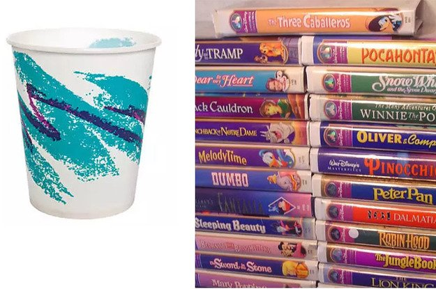 22 Little Things That Every '90s Kid Found Wonderfully Gratifying https://t.co/BMWbmtKWPf #yummy #foodie #delicious https://t.co/QDQyIQx92Q