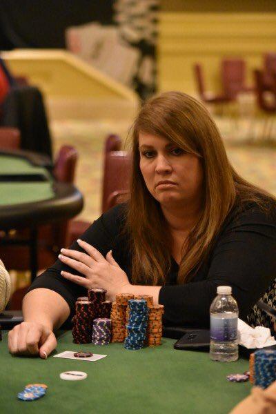 2p2 poker vegas poker en ligne avec vrai argent