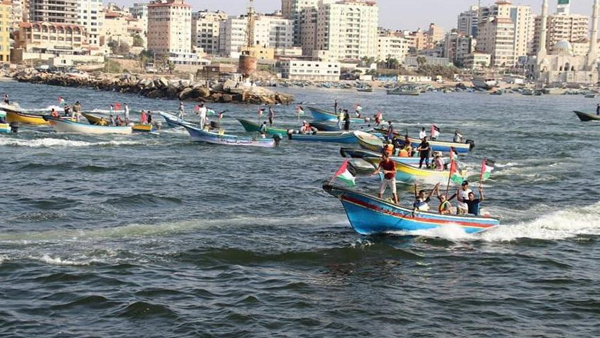 Gaza strip sea, gorgeous nude teens