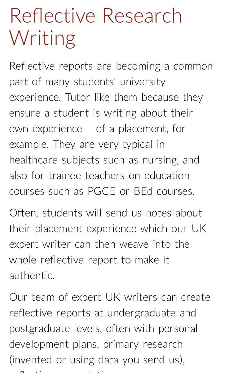 Tracey Bailey On Twitter That S Why Oral Assessments Are