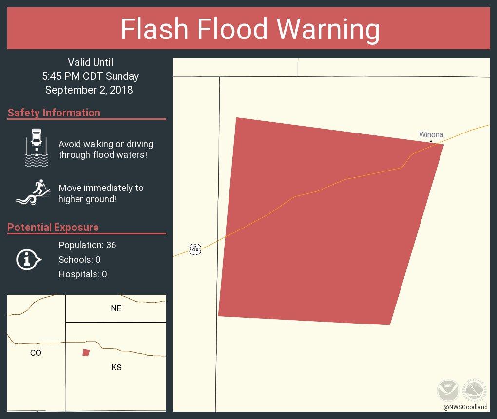 ⚠️ tornado warning including hidalgo county, tx until 12