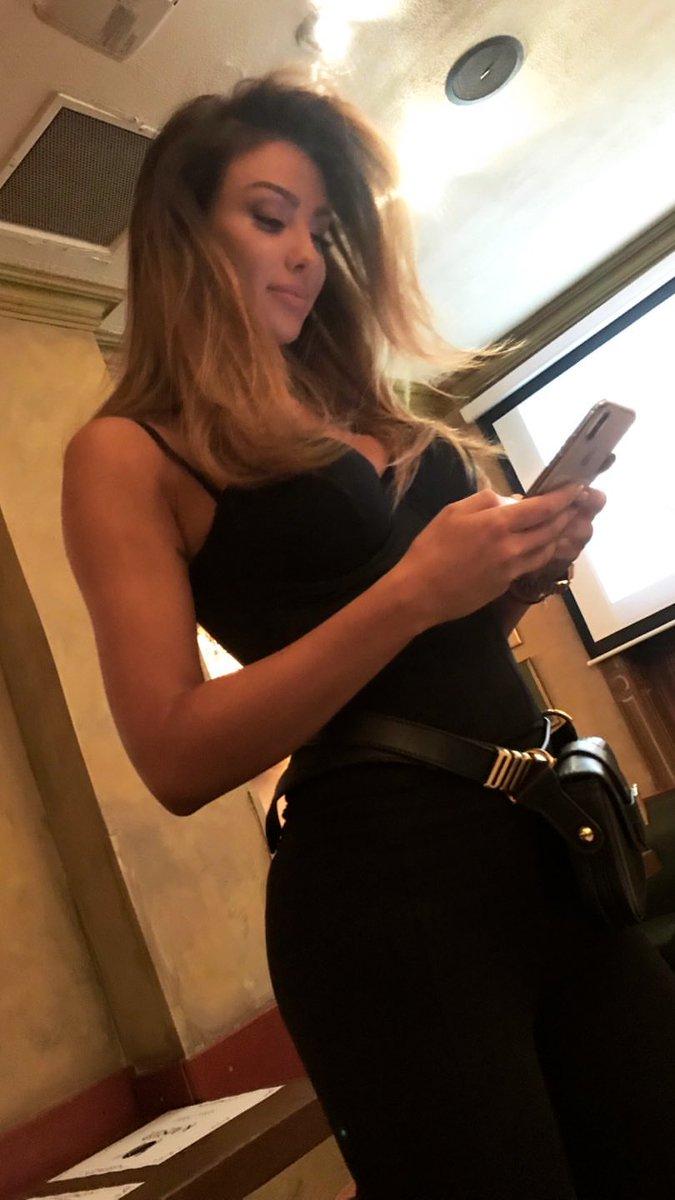 Monika Pietrasinska nude (47 fotos) Boobs, Instagram, butt