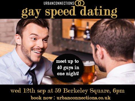 mayfair speed datingdating 15 year older man