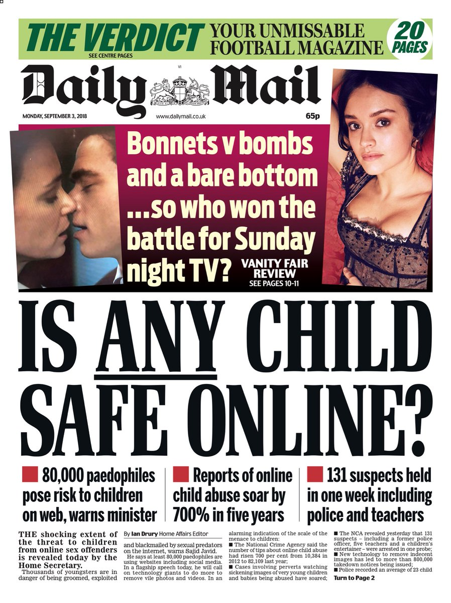 daily mail onl mysteries - HD898×1200