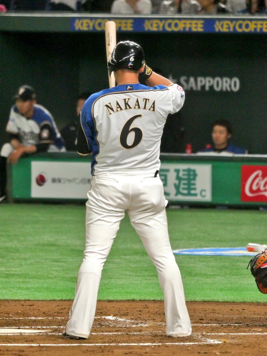 最高の壁紙 プロ 野球 かっこいい 画像 加工 100 000ドラえもん画像
