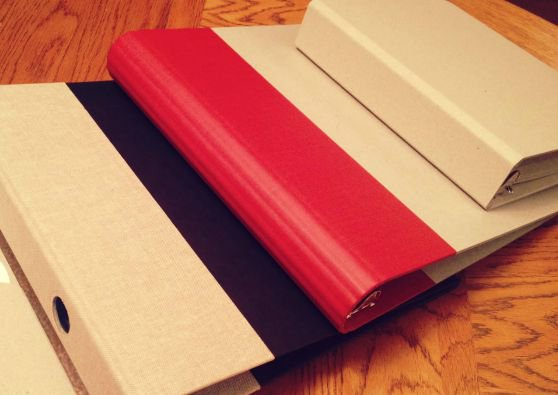 made fresh binding offers - 558×395