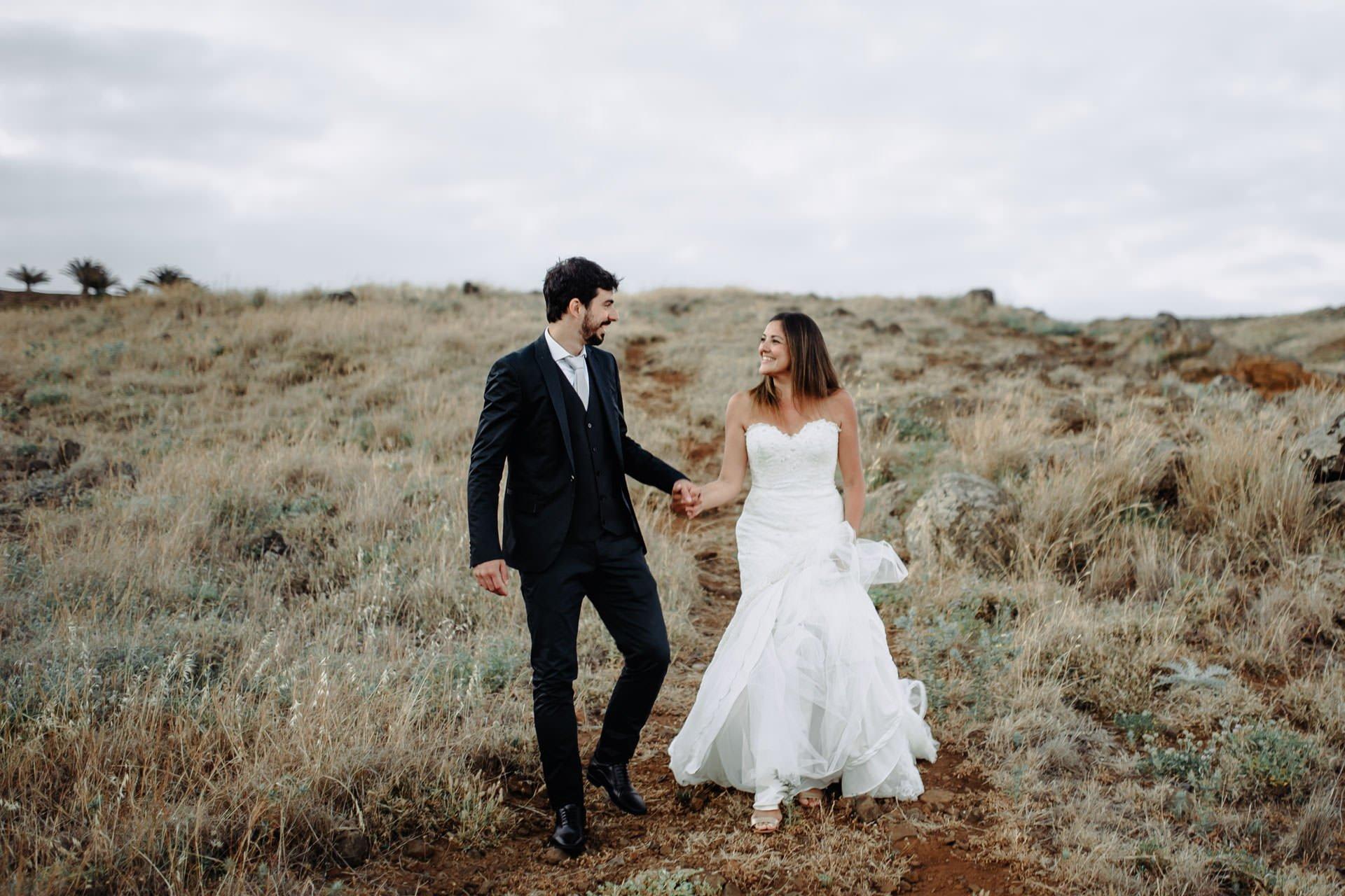 свадебные фотографы в португалии вот приобретение