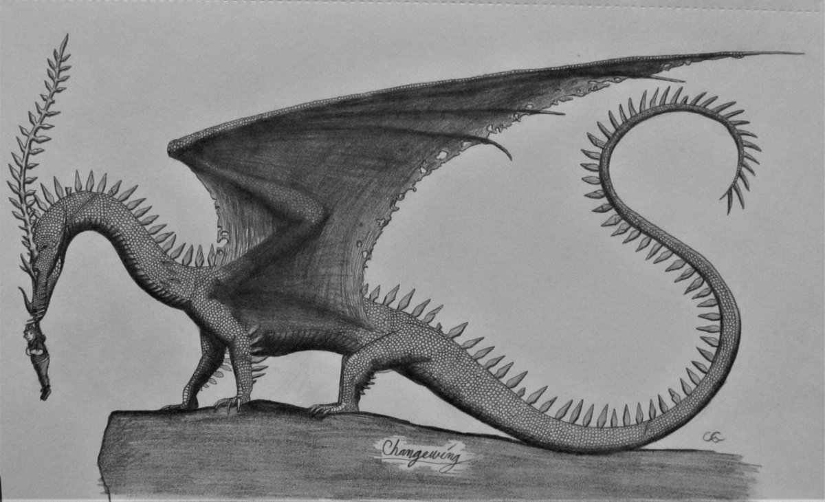Top 100 Change Wing Dragon From How To Train Your Dragon ...