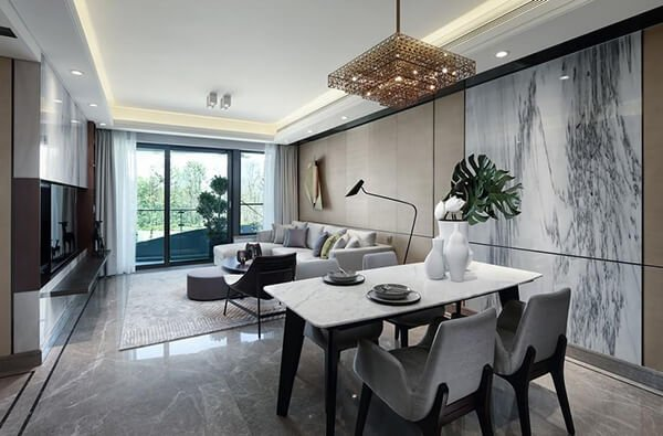 Design Swan (@DesignSwan) | Twitter on house inside a china, homes in china, small apartment designs in china,