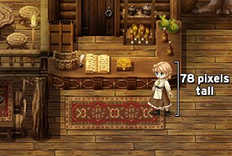 Rpg maker mv dlc torrent | Rpg Maker MV 1 5 1 + extra goodies