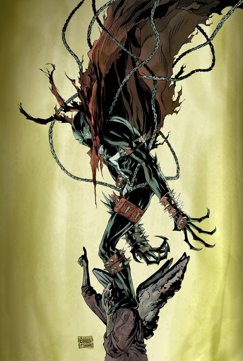 psyc 305 todd mcfarlane Click the button below to add the devry psyc 307 midterm exam answers to your wish list.