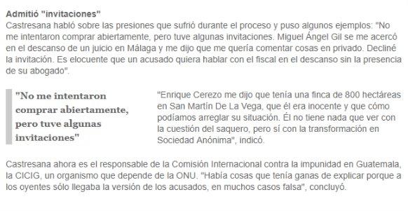 Atletico De Madrid - Página 19 DmJ0olTWsAAA2EC