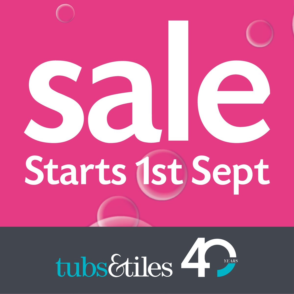 Tubs & Tiles (@TubsTiles) | Twitter