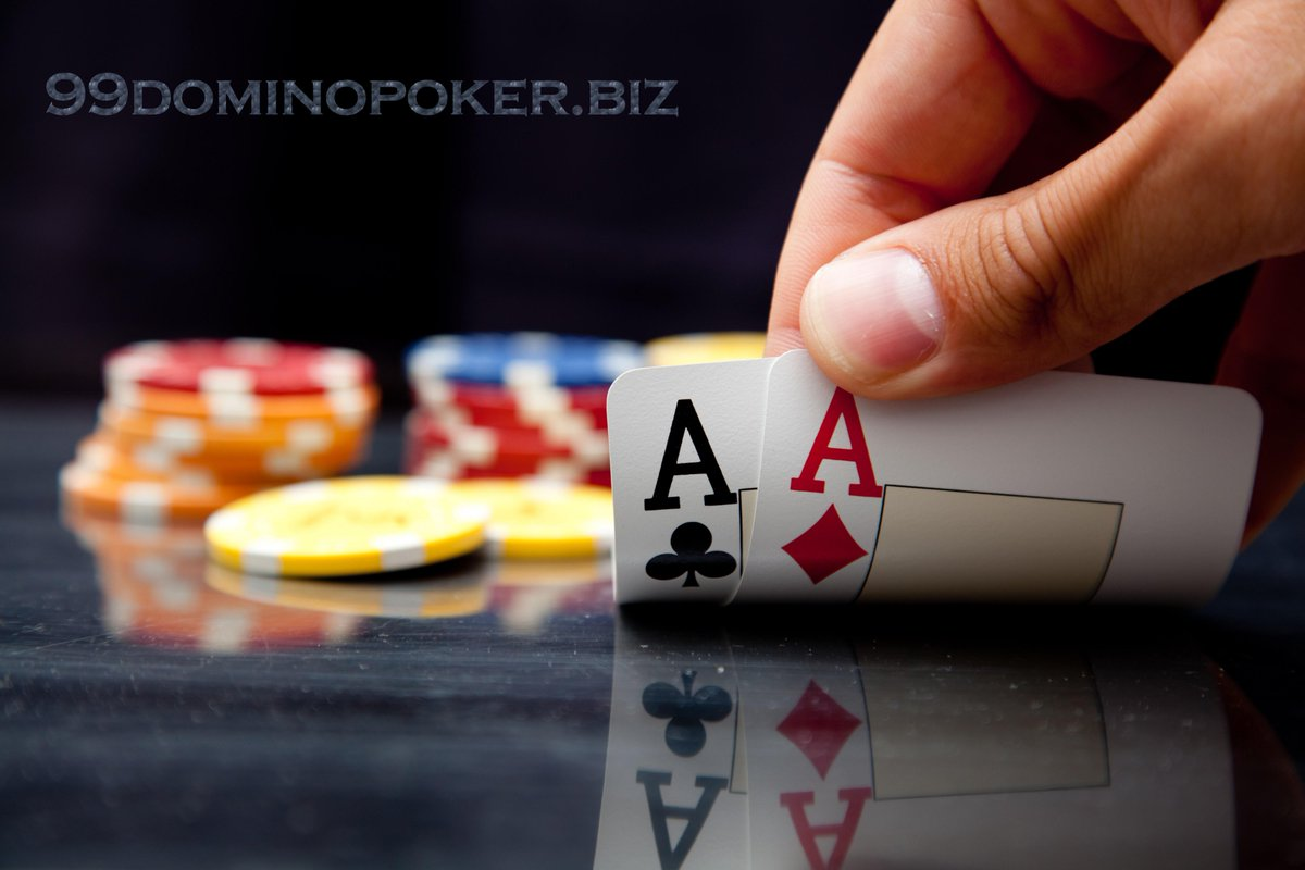 99 Domino Poker On Twitter List A Game Of 99 Domino Poker Online In Indonesia Cek This Out For A Complete List Https T Co Scm4yxoyki 99dominopoker Pokeronline Dominopoker Domino Poker Uang Asli Https T Co Be7jvyhut2