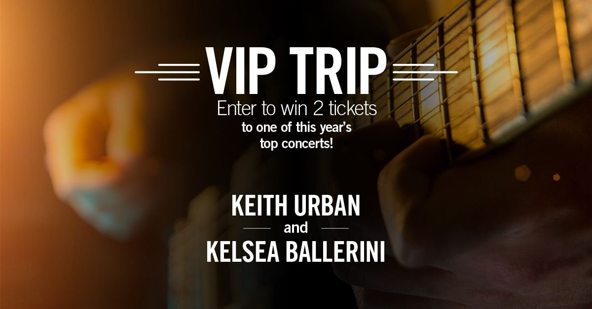 New City Nissan >> New City Nissan On Twitter Are You A Fan Of Keith Urban