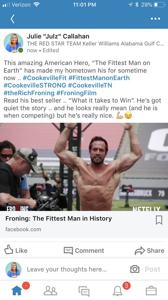 richfroning hashtag on Twitter 20603e9fe