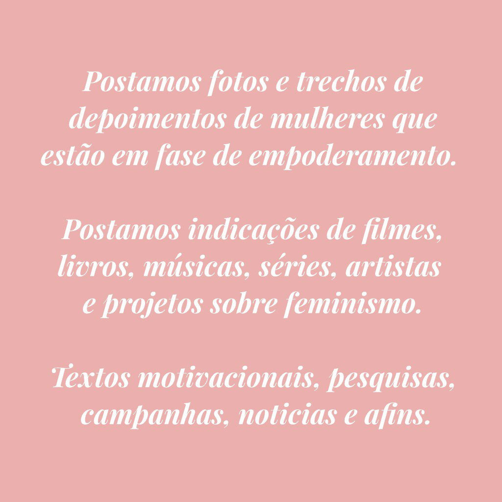 9 10 Projeto9de10 Twitter