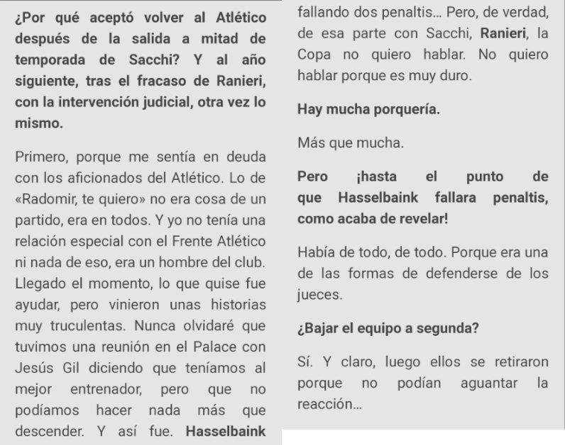 Atletico De Madrid - Página 19 DmJz1QxXgAEG9c-
