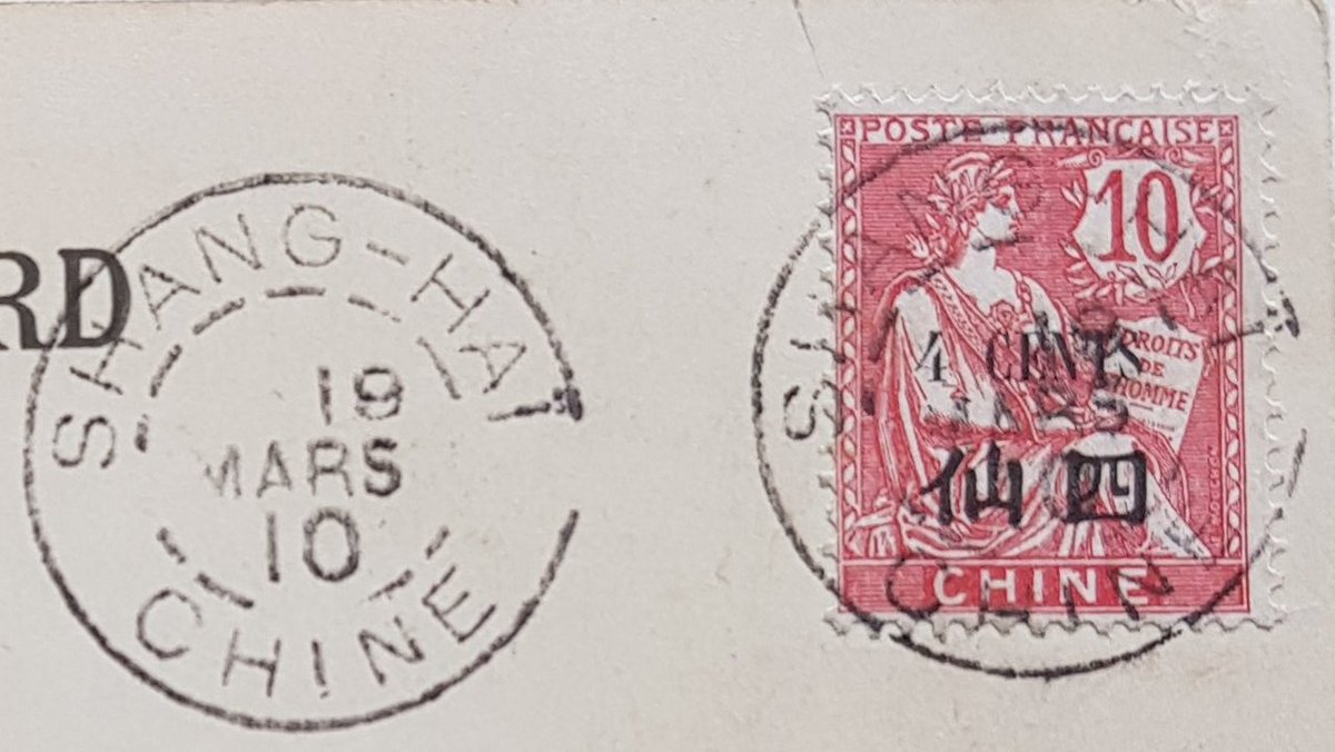 Irish Stamps 🖃🇮🇪☘ on Twitter: