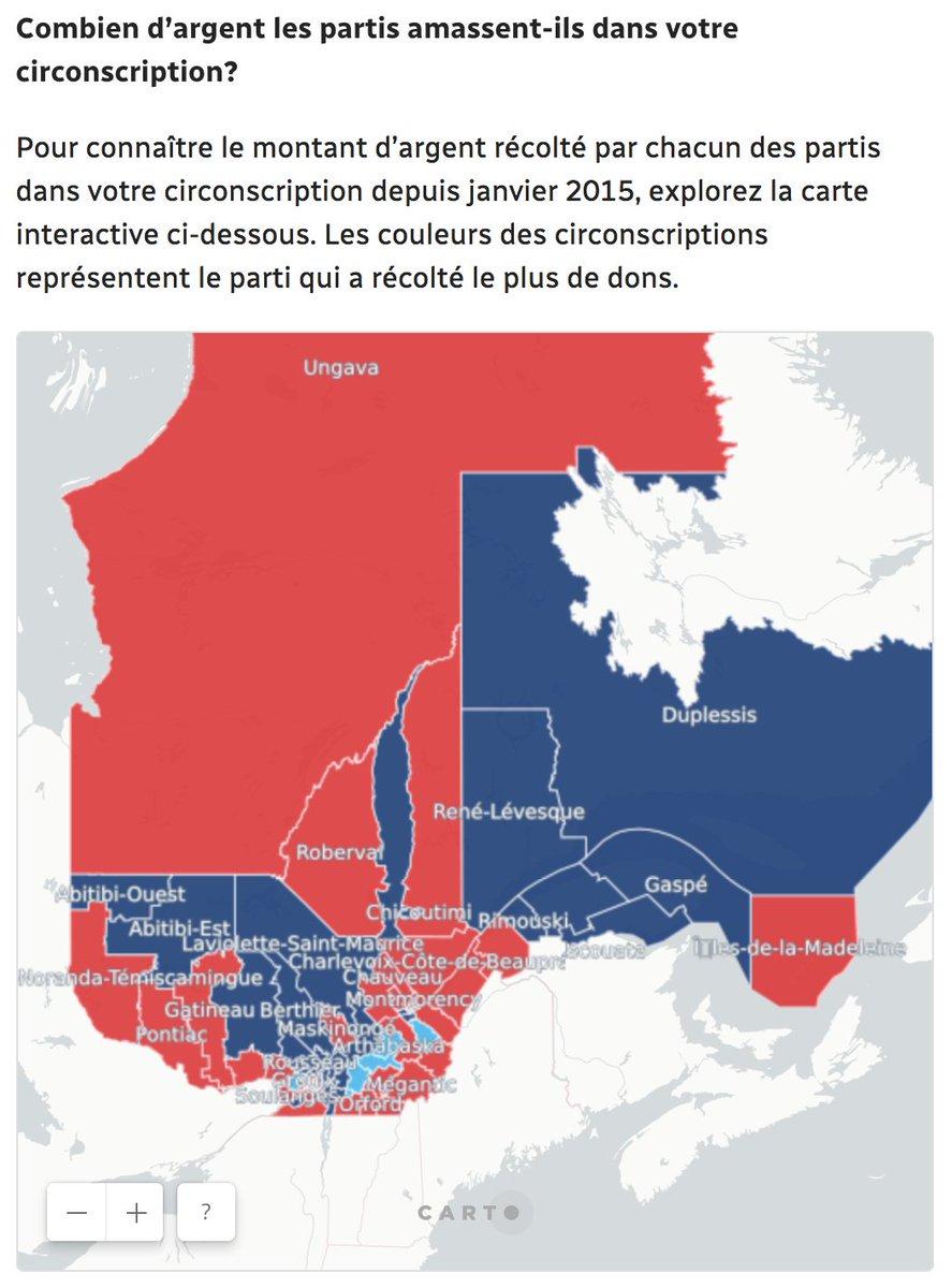 Carte Canada Chicoutimi.Bruno Maltais Brunomaltais Twitter