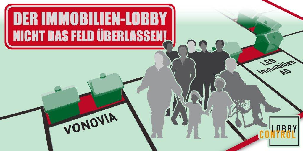 LobbyControl (@lobbycontrol) | Twitter