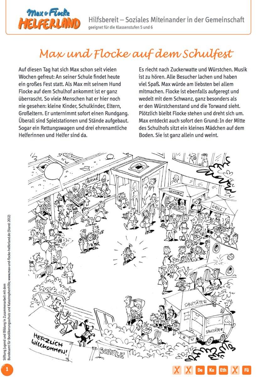 Atemberaubend Spaß Arbeitsblatt Für Kindergarten Zeitgenössisch ...