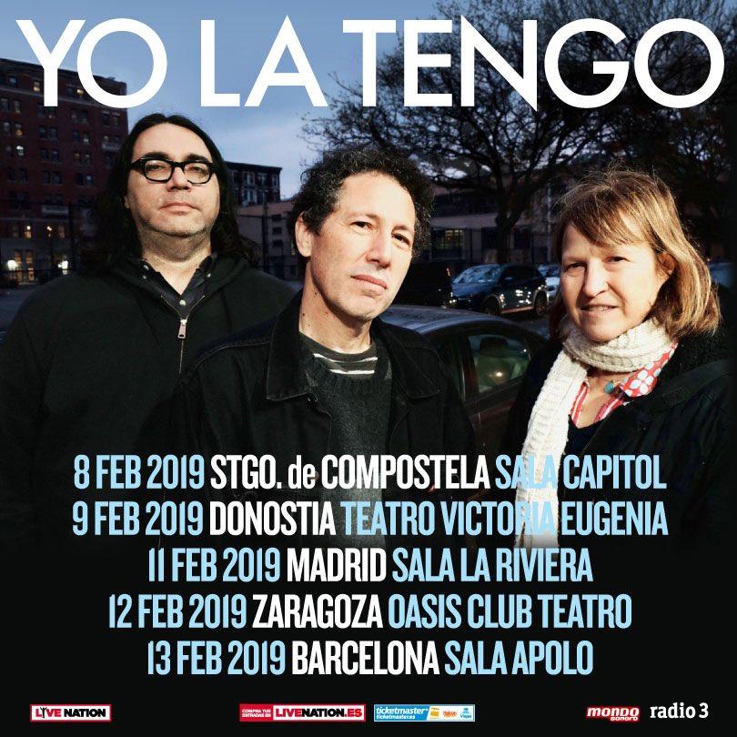 Yo La Tengo - Página 5 DmKH57EWwAAjkZT