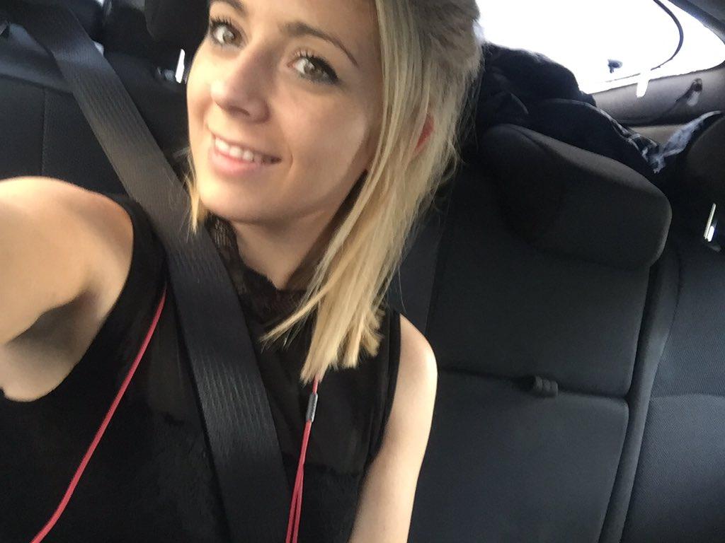 Kimilee Twitter