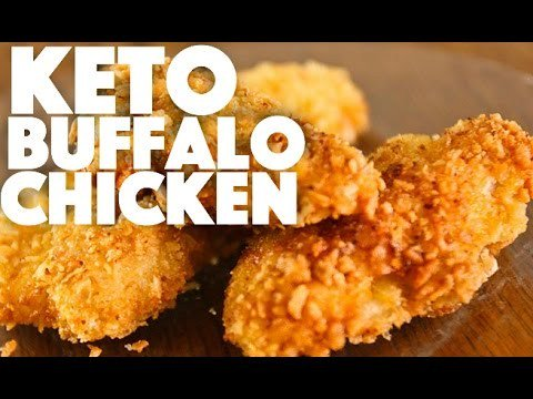 Keto Buffalo Chicken Recipe – keto diet meal prep recipes – ketogenic weight loss –lchf https://t.co/e29ImTtV4w https://t.co/38ueDhfwHh