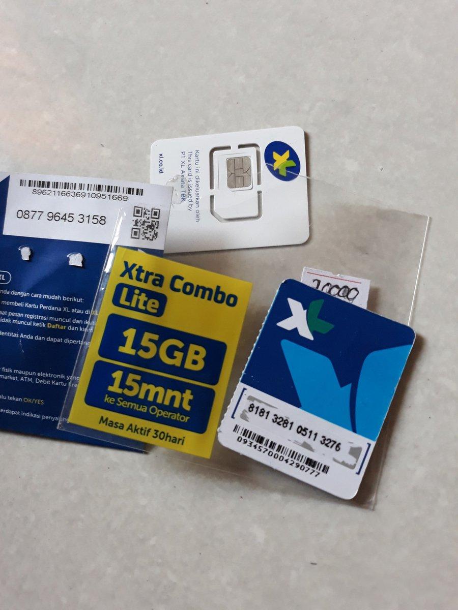 ট ইট র Xl Inicarakita Hi Maya Dapat Infokan Kode Pada Voucher Digunakan Untuk Memindah Kuota Dari Xtra Combo Lite Ke Nomor Lama Kamu Melalui 234 Pastikan Kamu Telah Menggunakan Paket Hotrod Xtra Paket Xtra