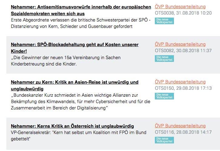 Gemütlich 4. Klasse Mathe Arbeitsblatt Gemeinsamen Kern ...