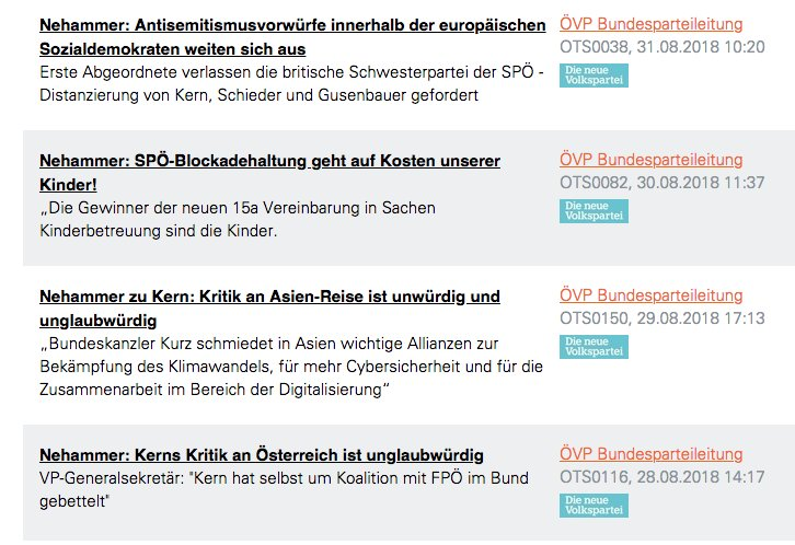 Tolle 5. Klasse Gemeinsamen Kern Mathe Arbeitsblatt Galerie ...