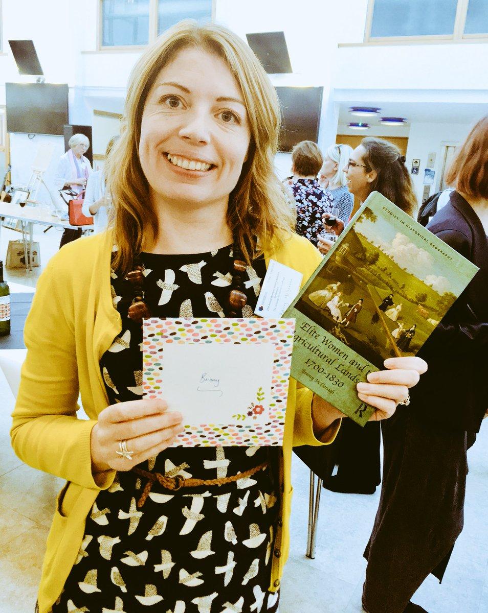 book Citizenship. Vol. I: What