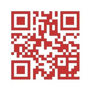 Calendario Academico Us.Docencia Etsi On Twitter En La Web De La Etsingenieria Tienes