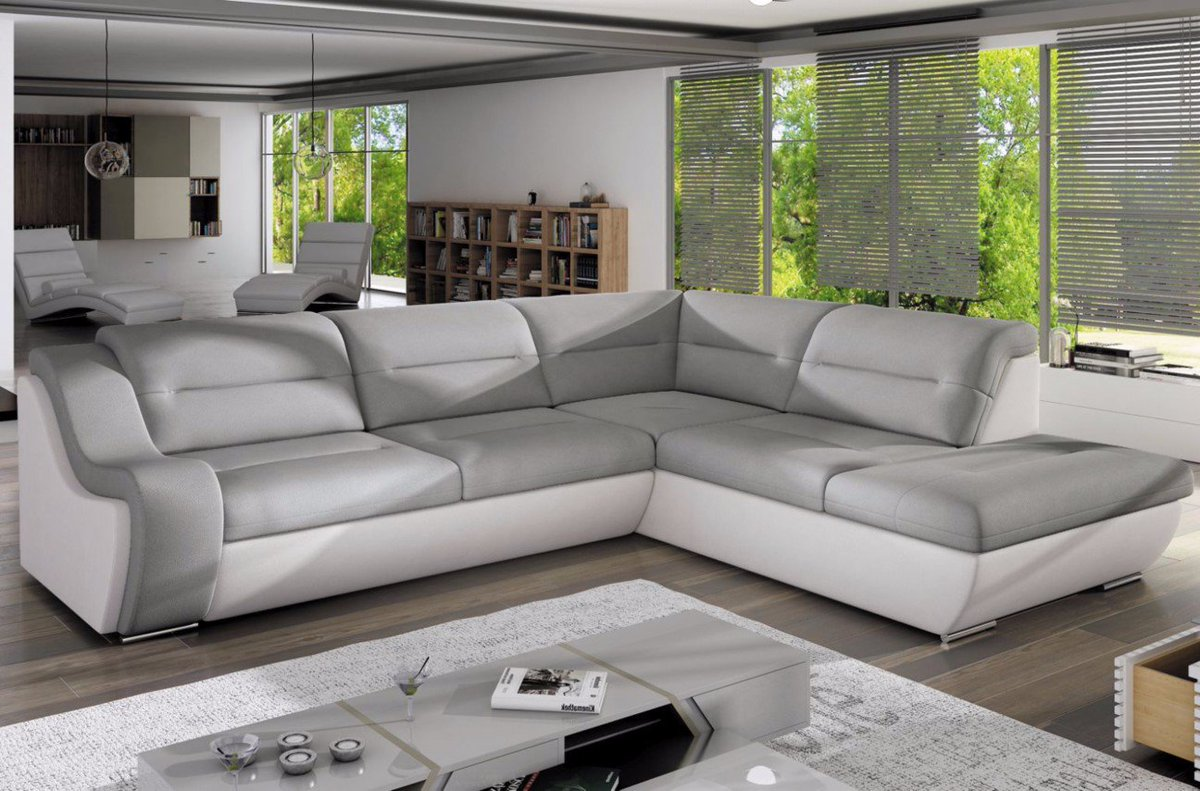 7 Days Free Delivery Https Www Topsofas Co Uk Collections Quick Products Norman C Corner Sofa Bed Pic Twitter Wlmaqcopbx