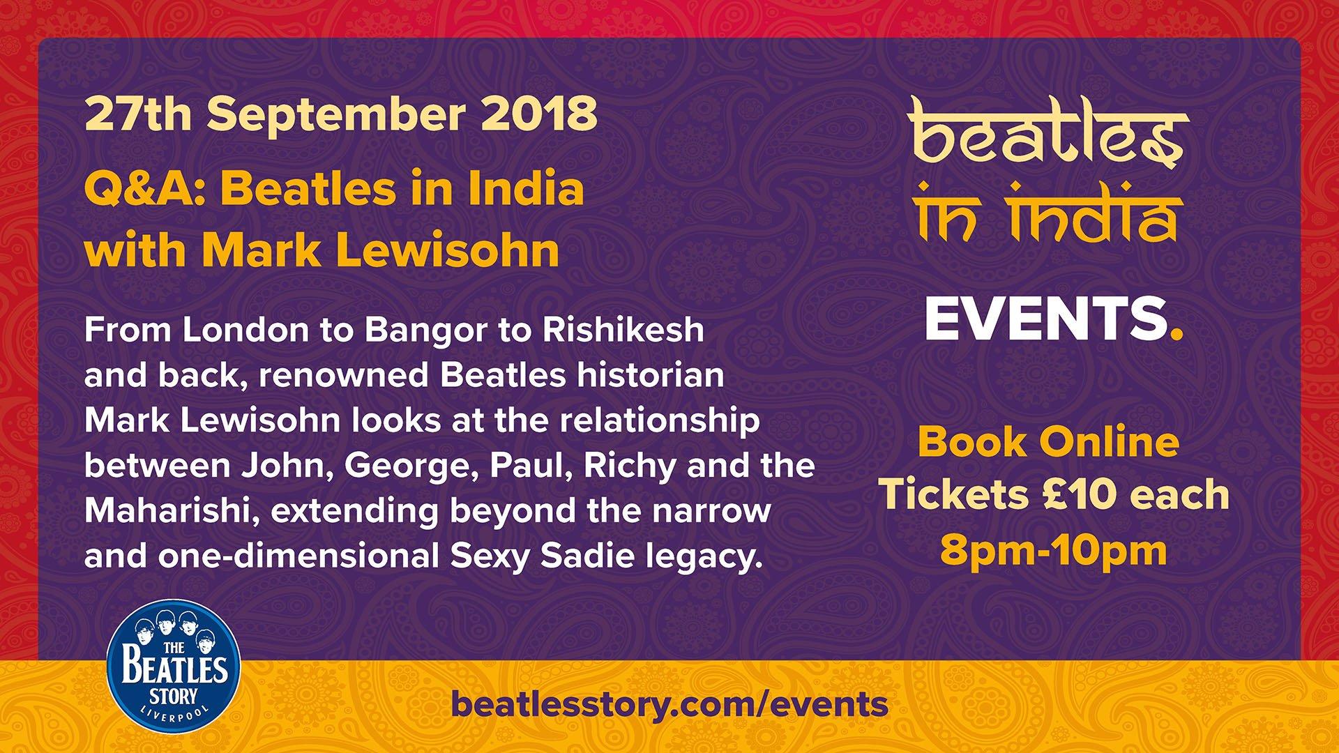 The Beatles Story On Twitter Beatles Historian