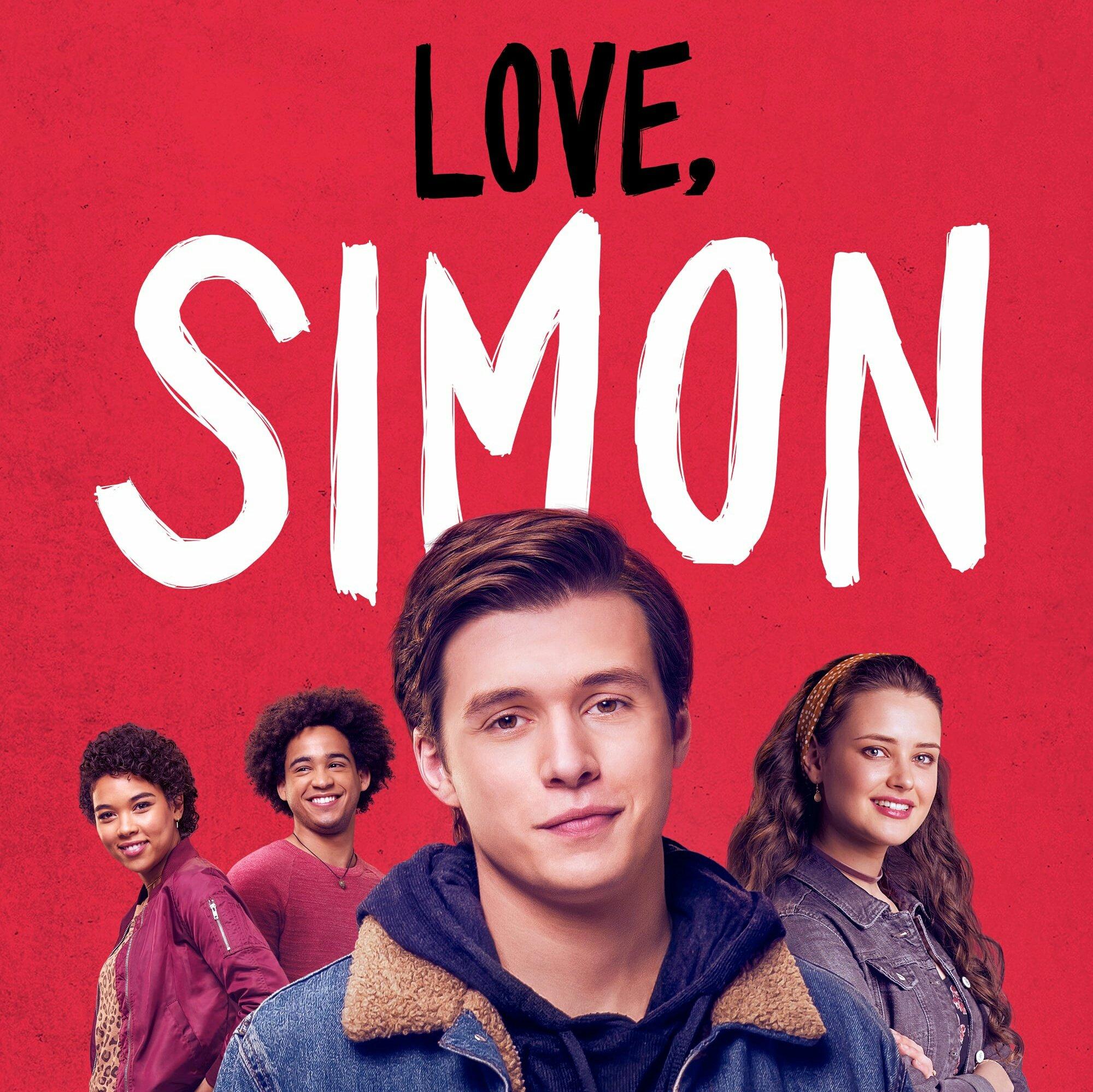 Który film wolisz?  #RT Twój Simon #FAV Do wszystkich chłopców, których kochałam https://t.co/FV24rUfmGd