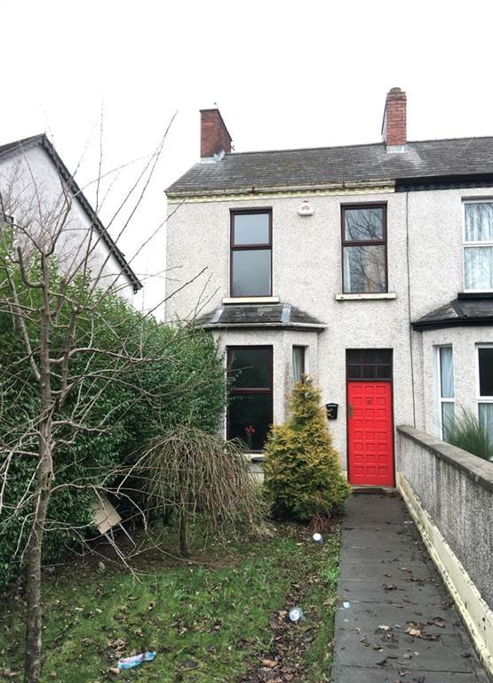 Admirable Belfast Telegraph On Twitter Revealed 10 Cheapest Houses Home Interior And Landscaping Ologienasavecom