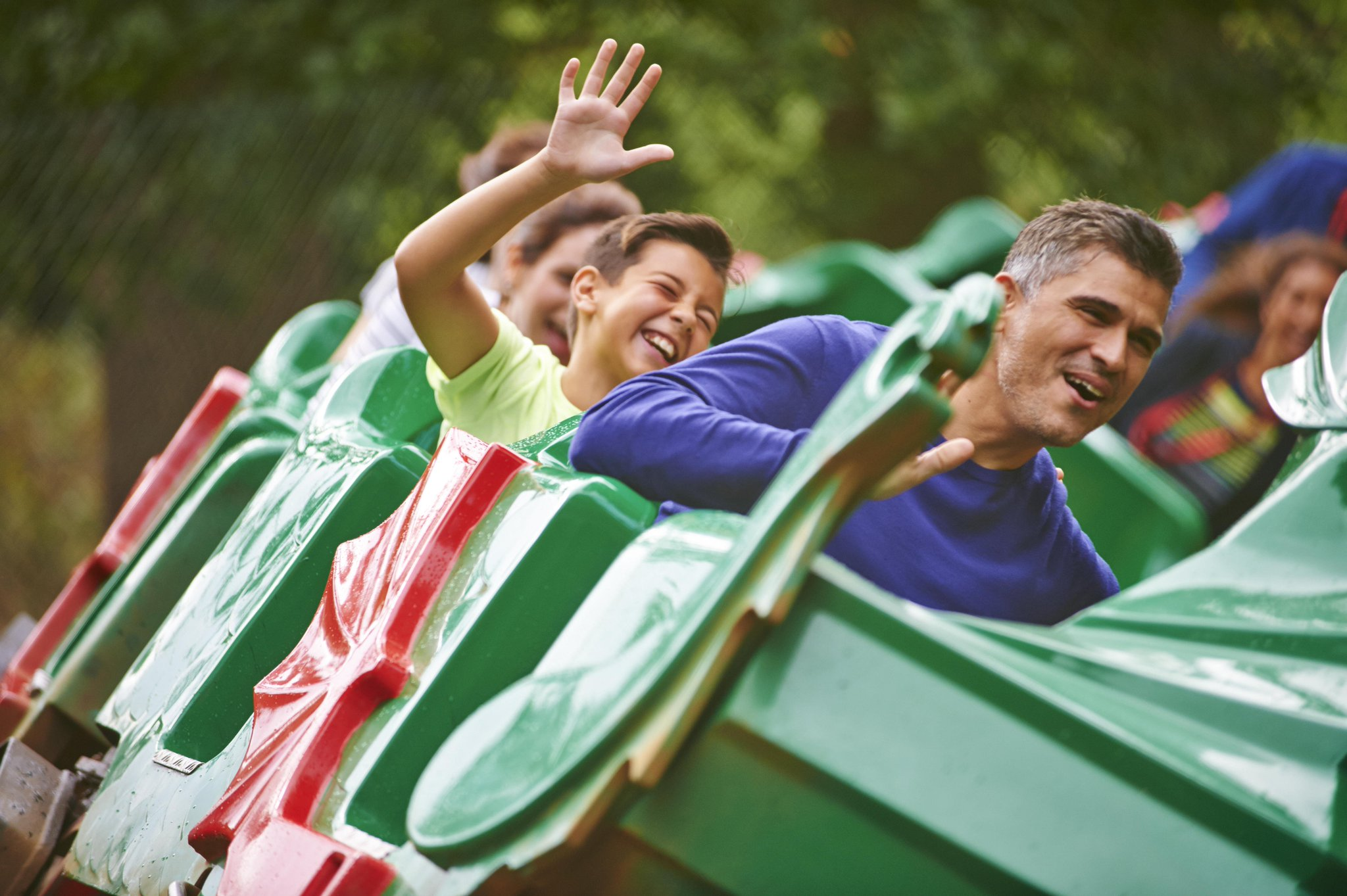 """LEGOLAND Windsor on Twitter: """"Tickets for today (Monday ..."""
