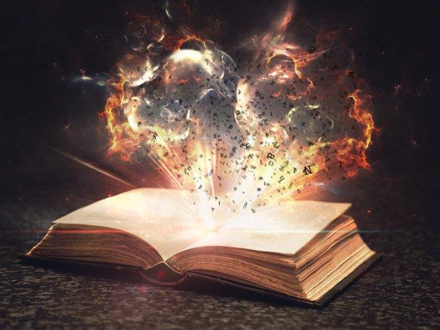 buy مقدمات العهد القديم مع مناقشة الاعتراضات