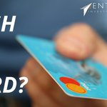 Debit card payments exceeded cash payments in 2017 as the most widely used payment method for the first time. Are we heading for a cashless economy? https://t.co/cOajh5YWBY  #SME #contactlesspayments