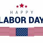 Image for the Tweet beginning: Happy Labor Day from #GlenEdenSunClub!  #NudistResort #LaborDay #NudeRecreation