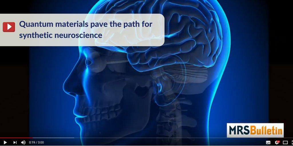 download analyzing longitudinal clinical