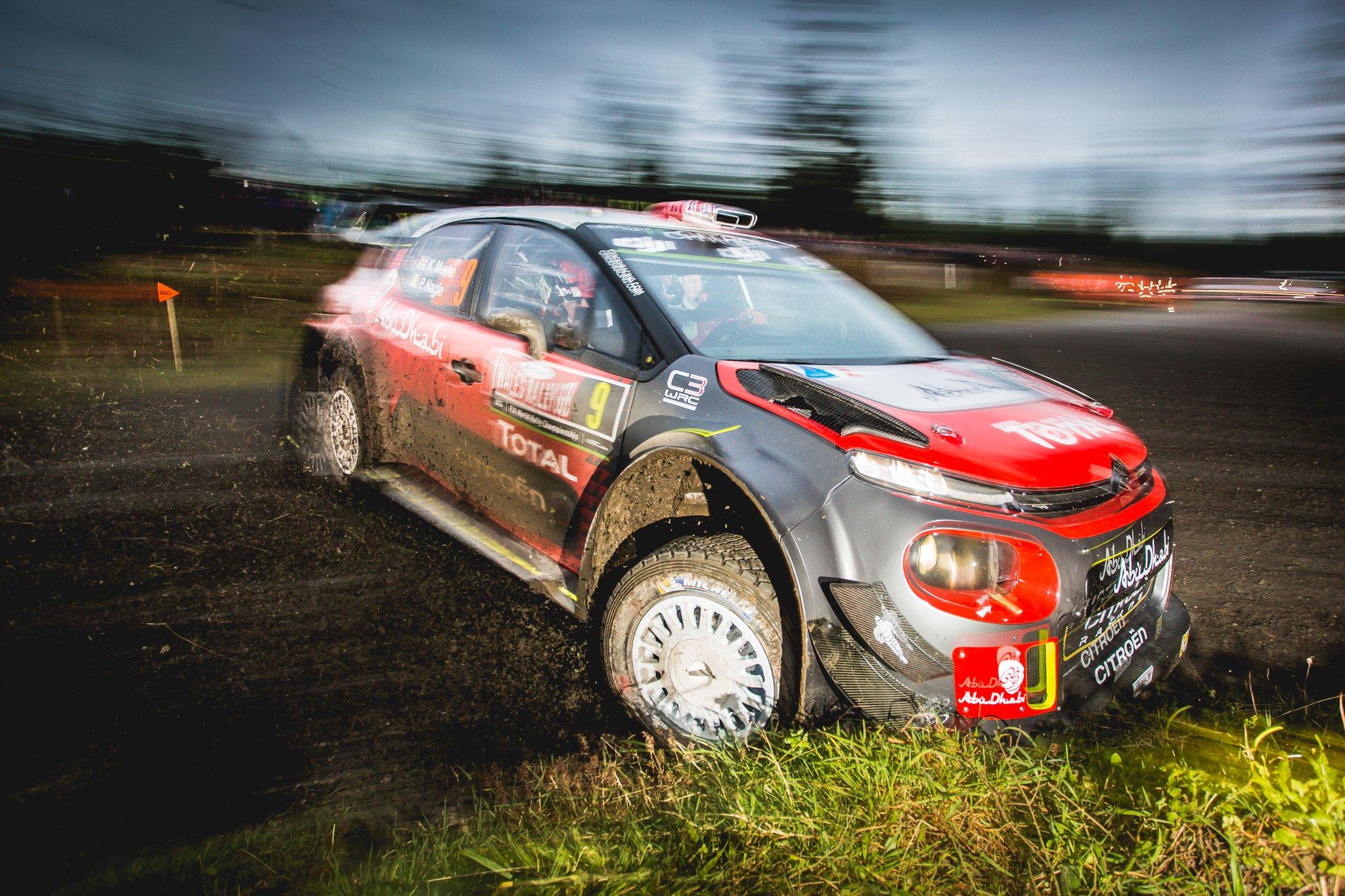 Rally Gales 2018 DmKs_QEXoAE034o