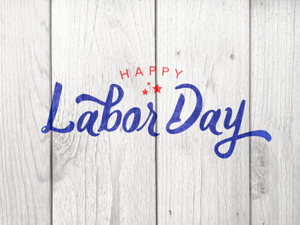 Bob Bell Chevrolet On Twitter Happy Labor Day From All Of Us At