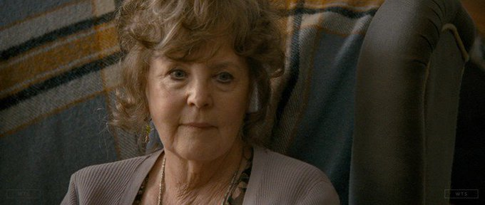 Pauline Collins was born on this day 78 years ago. Happy Birthday! What\s the movie? 5 min to answer!