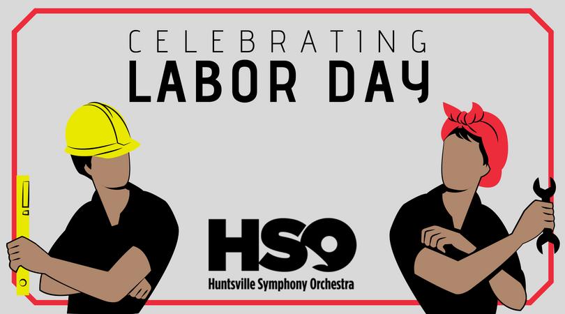 Huntsville Symphony (@HSV_Symphony) | Twitter